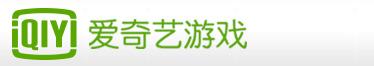 爱奇艺|游戏平台G.IQIYI.COM|简单游戏,快乐生活
